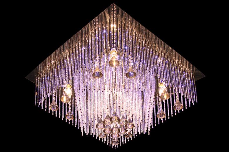 لوستر-سقفی-LED-6020-600