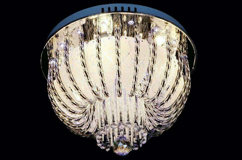لوستر-led-8860-350
