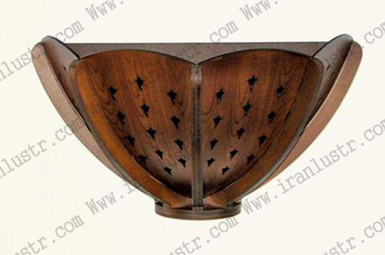 دیواری-چوبی-کد-709-چتری
