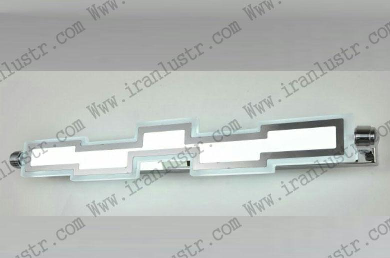 دیواری-مدرن-smd-3226