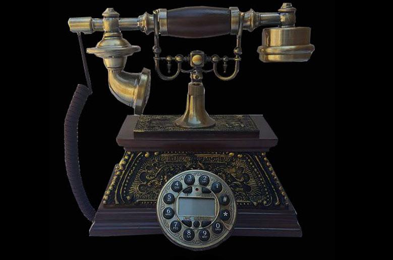 تلفن-چوبی-قدیمی-f1