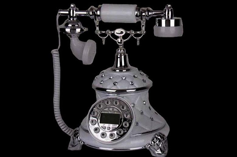 تلفن-طرح-قدیمی-f11g