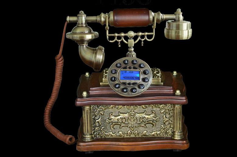 تلفن-طرح-قدیمی-f12cg