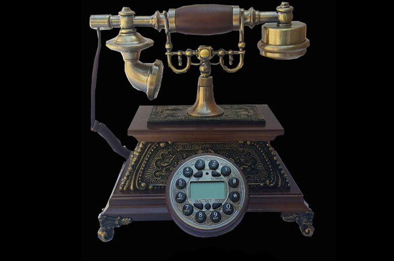 تلفن-چوبی-قدیمی-f2