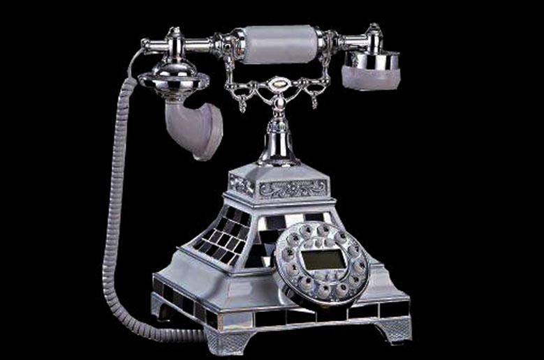 تلفن-چوبی-قدیمی-f2g