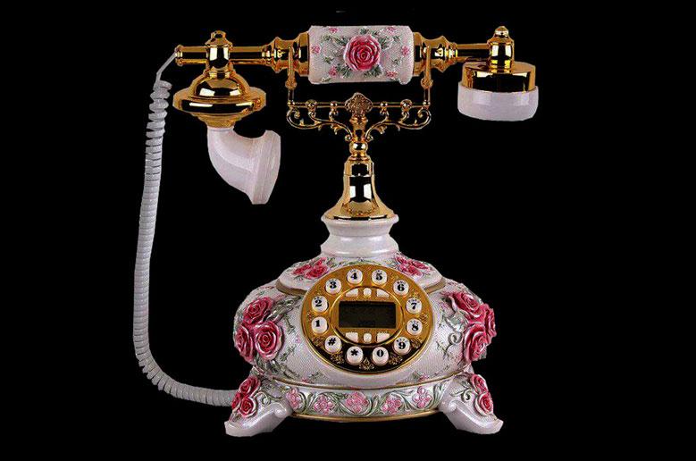 تلفن-قدیمی-f3g