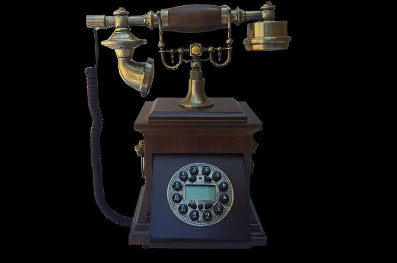 تلفن-چوبی-قدیمی-f5