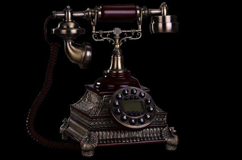 تلفن-طرح-قدیمی-f7g