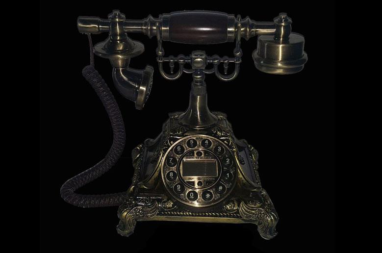 تلفن-طرح-قدیمی-f8