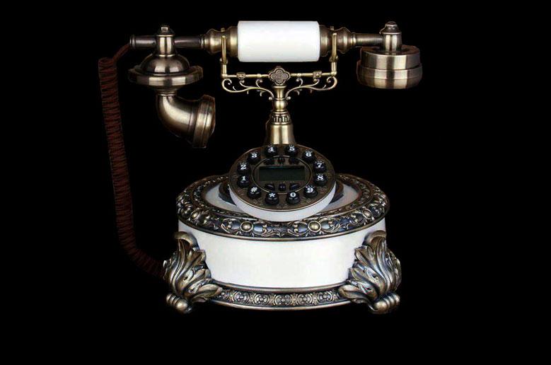 تلفن-طرح-قدیمی-f8g