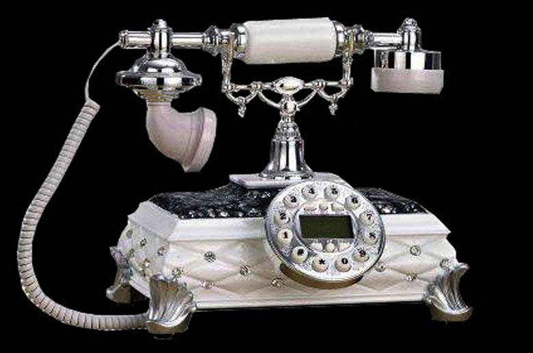 تلفن-طرح-قدیمی-f9g