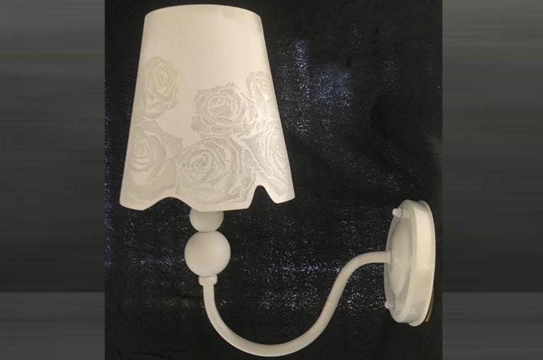 لوستر-دیواری-wall-chandelier-w3201