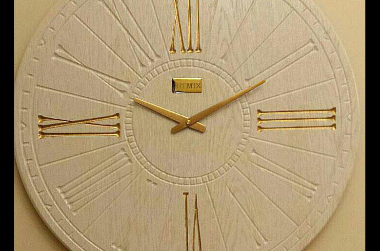 ساعت-دیواری-ام-دی-اف-X23