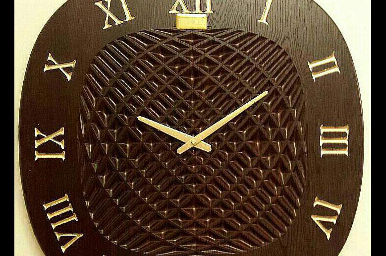 ساعت-دیواری-ام-دی-اف-X28