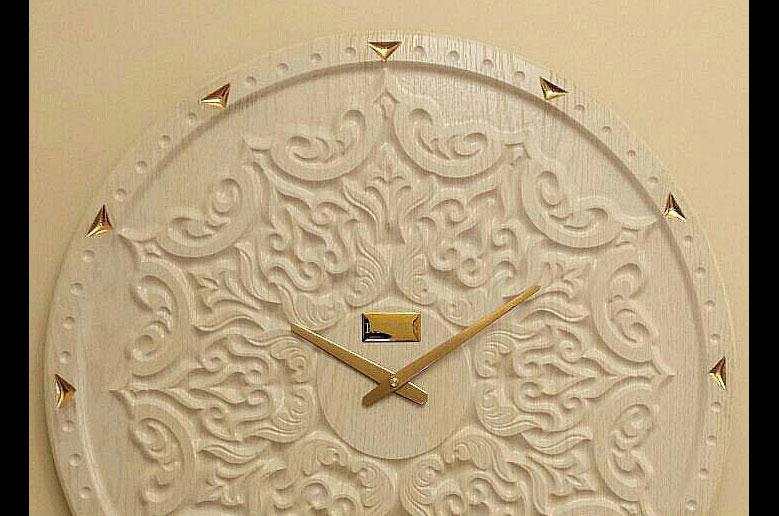 ساعت-دیواری-ام-دی-اف-X34