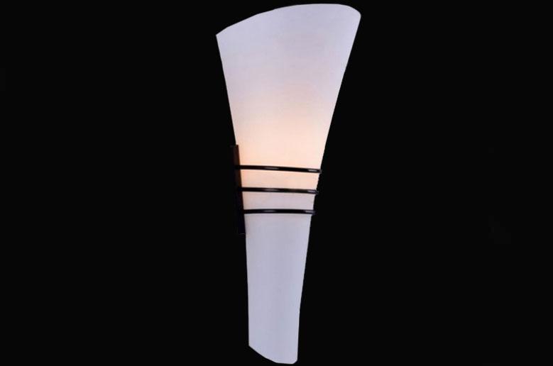 لوستر-دیواری-z3047