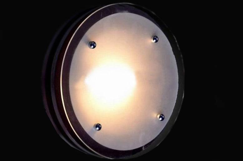 لوستر-دیواری-z8034