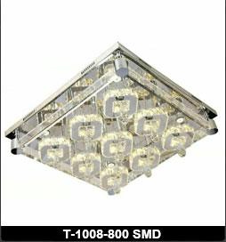 لوستر-سقفی-کریستالی-smd-1008-800