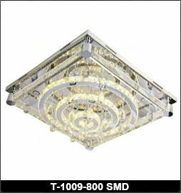 لوستر-سقفی-کریستالی-smd-1009-800