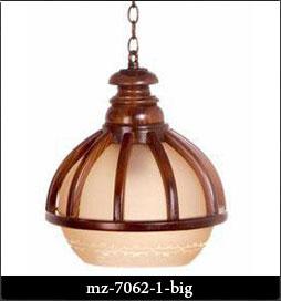چراغ-اویز-چوبی-7062-1