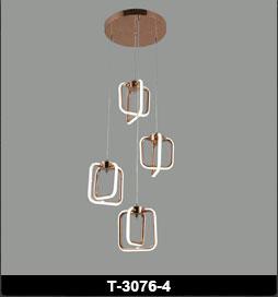 لوستر-مدرن-3076-4