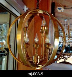 لوستر-پذیرایی-مدرن-003-9
