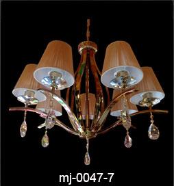 لوستر-پذیرایی-شاخه-ای-0047-7