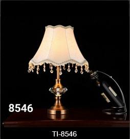 اباژور-رومیزی-8546