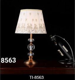 اباژور-رومیزی-8563