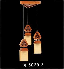 آویز-چوبی-sj5029-3(بنیتا)