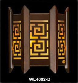 دیواری چوبی اورانوس 4002