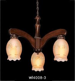 لوستر-چوبی-4008-3(افسون دارکار)