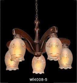 لوستر-چوبی-4008-5 (افسون دارکار)