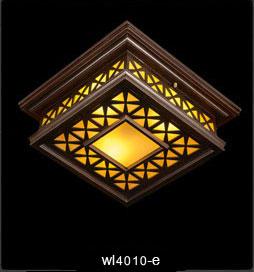 لوستر-چوبی-سقفی-4010-متوسط (توپازدارکار)