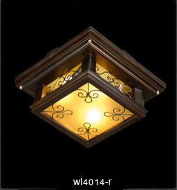 لوستر-چوبی-سقفی-4014-متوسط(کوروش دارکار)