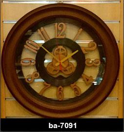 ساعت-دیواری-7091