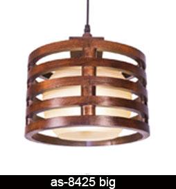 لوستر-اویز-چوبی-8425-بزرگ