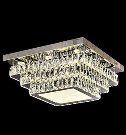 لوستر سقفی 3600 سایز 60