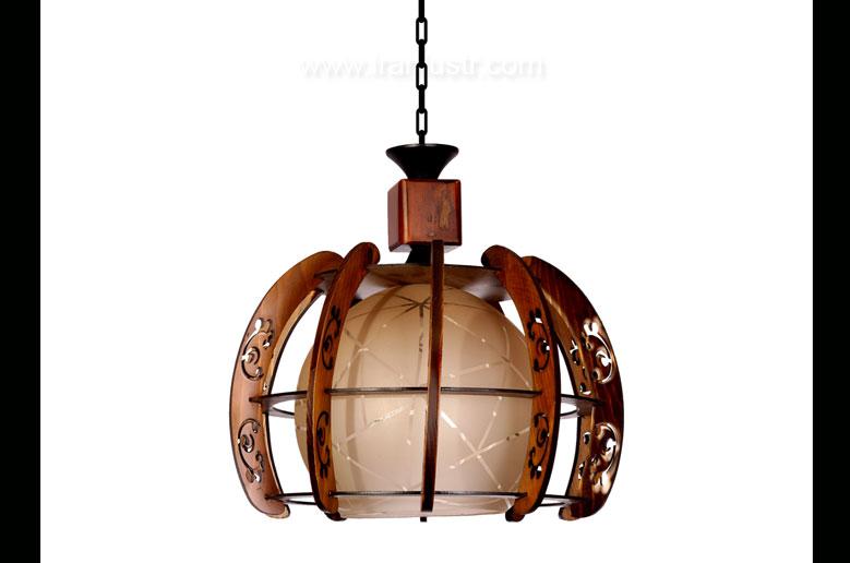 آویز-چوبی-1020-بزرگ